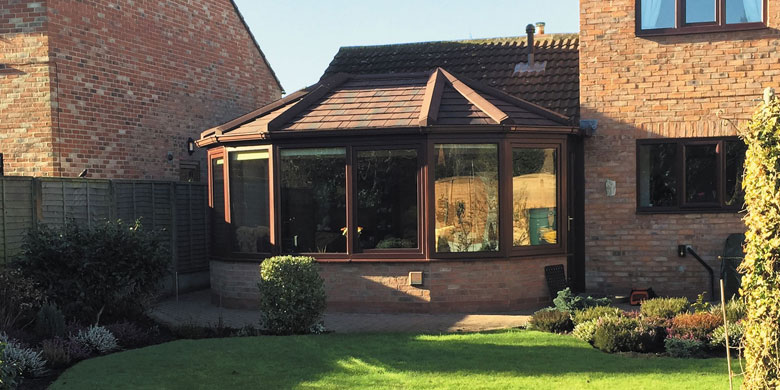 LEKA System Conservatory Roof Replacement and LEKA System Installer Training Covering all Cornwall | Devon | Somerset | Dorset | Avon | Worcester
